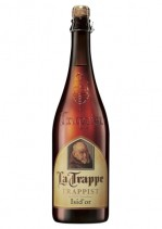 la trappe isi d'or 75cl.jpg